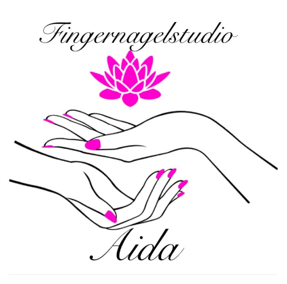 Fingernagelstudio Aida